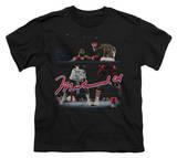 Youth: Ali-Ring Master T-shirts