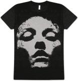 Converge-Jane Doe Classic T-Shirts