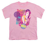 Youth: 90210-Donna T-shirts