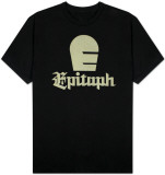 Epitaph - Logo T-shirts