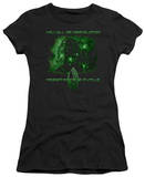 Juniors: Star Trek-Assimilate T-Shirt
