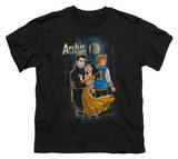 Youth: Archie Comics-Cover 146 T-Shirt