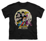 Youth: Archie Comics-Cover 147 T-Shirt