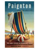 Paignton, BR, c.1948-1965 Prints
