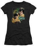 Juniors: Star Trek-Ensign Chekov Shirts