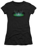 Juniors: Star Trek-Nemesis T-shirts