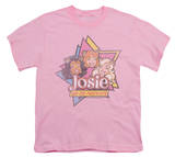 Youth: Archie Comics-Stars Shirts