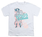 Youth: Archie Comics-Glam Rockers Shirts