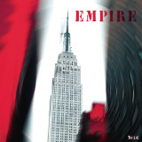 Empire Posters by  Thalie