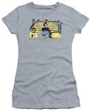 Juniors: Sun Records-Sun Record Company Shirts