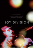 Joy Division - German Style Posters