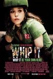 Whip It Plakater