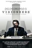Visioneers Print