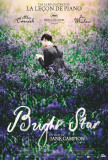 Bright Star - French Style Posters