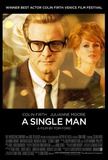 A Single Man Prints