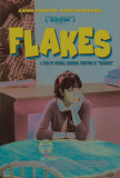 Flakes Posters