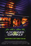 A Scanner Darkly Prints