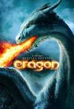 Eragon Posters