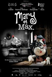 Mary and Max - French Style Photo