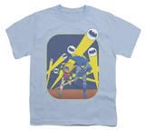 Youth: Batman-Detective 164 Cover T-Shirt