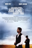 The Assassination of Jesse James by the Coward Robert Ford Print