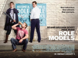 Role Models Posters