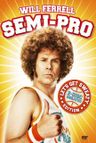 Semi-Pro Prints