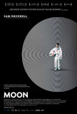 Lune Affiches