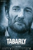 Tabarly - French Style Photographie