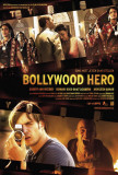 Bollywood Hero Print