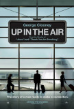 Up in the Air Print