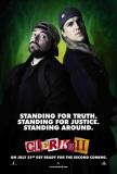 Clerks II Posters