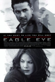 Eagle Eye Photo