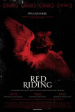 Red Riding: 1974 Poster