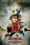 Dead Snow - Norwegian Style Affiches
