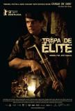 Elite Squad - Brazilian Style Posters