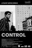 Control - Belgian Style Print