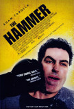 The Hammer Posters