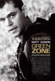 Green Zone Posters