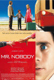 Mr. Nobody - French Style Affiches