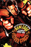 Dane Cook: Vicious Circle (TV) Photo