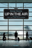 Up in the Air Posters