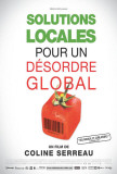 Solutions locales pour un desordre global - French Style Posters