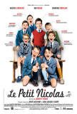 Petit Nicolas, Le - French Style Posters