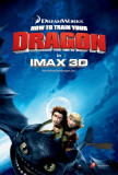 How to Train Your Dragon Foto