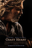 Crazy Heart Prints