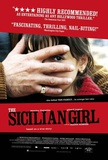 The Sicilian Girl Prints