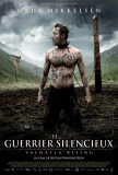Valhalla Rising - French Style Posters