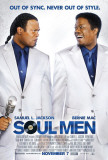 Soul Men Photographie