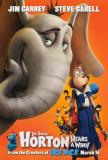 Dr. Seuss' Horton Hears a Who! Prints